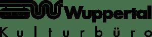 Kulturbüro der Stadt Wuppertal