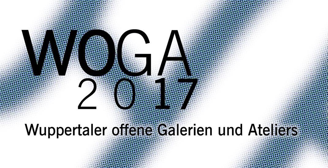 WOGA 2017