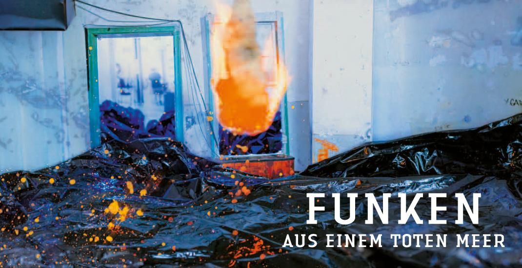 2016-09_funken