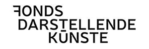 Fonds Darstellende Künste e.V.